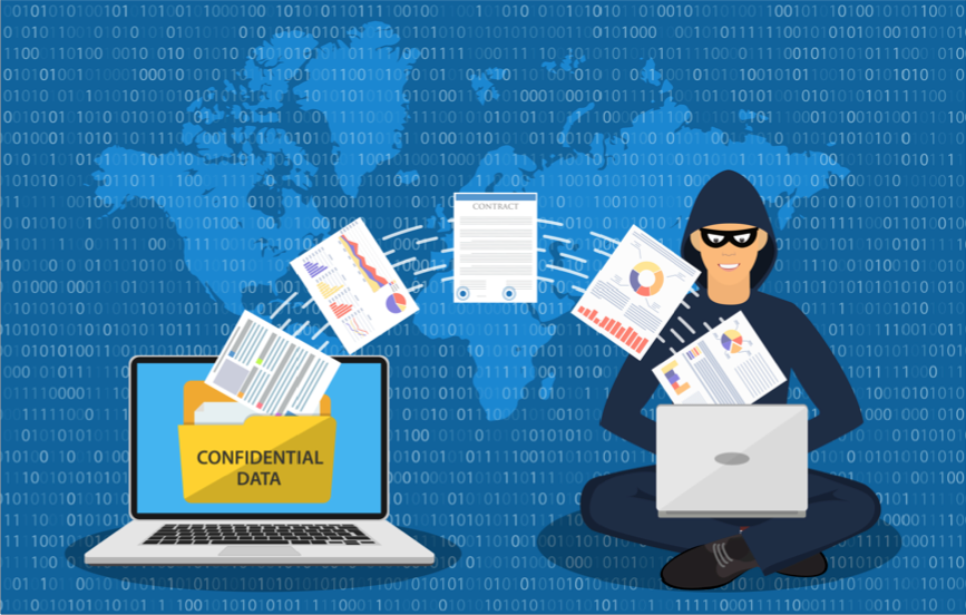 Piratage Facebook - fuite des données