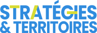 Logo-Strategies-territoire