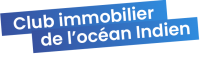 Club immobilier de l'océan Indien